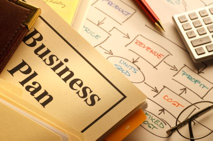 We teach you the 7 Fundamentals of Business Success