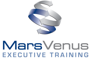 Mars Venus Coaching and Training