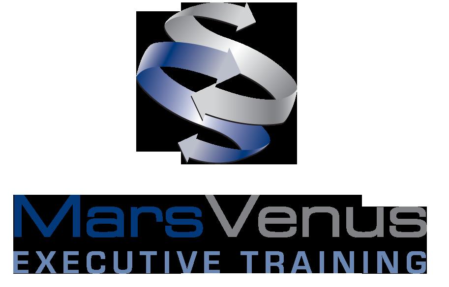 mars venus executive training